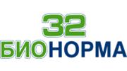 32 Бионорма