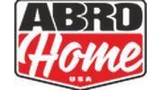 ABRO Home
