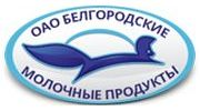 Белгородские МП
