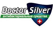 Doctor Silver