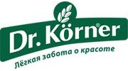 Dr.Körner
