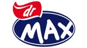 Dr Max - Чистота и блеск