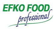 EFKO FOOD
