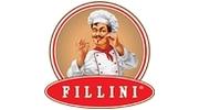 Fillini