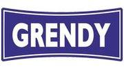 GRENDY