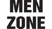 MenZone