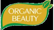 Organic Beauty