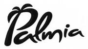 Palmia - Эволюция совершенства