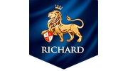 Richard Tea
