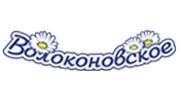 Волоконовское