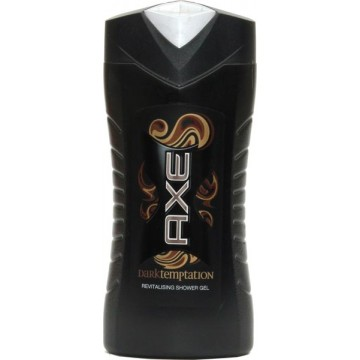Гель для душа AXE Dark Temptation (250 мл)